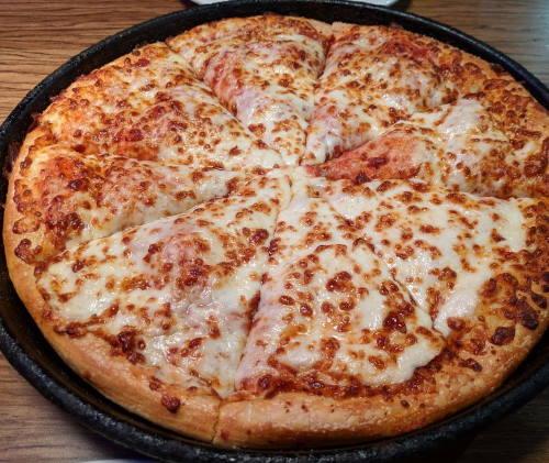 50 Off Pizza Hut Coupon Deals November 2020