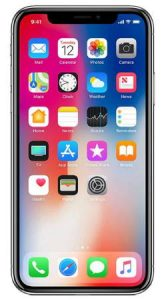 The Latest Free Cell Phone Deals Verizon November 2020