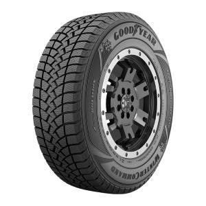 cheap goodyear tires
