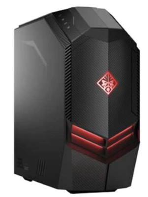 Desktop Tower PC