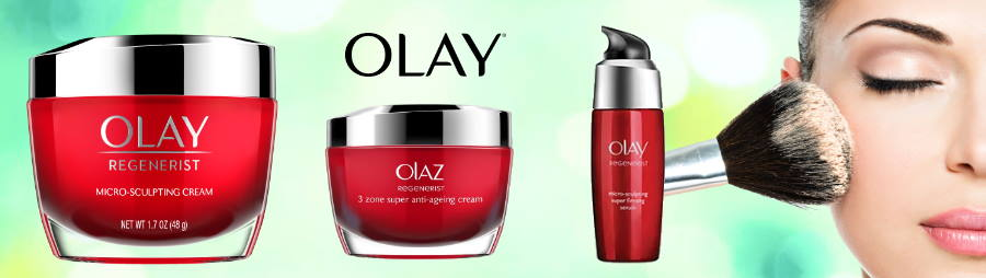 olay.com coupons