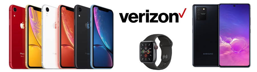 verizonwireless.com coupons