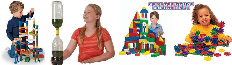 constructiveplaythings.com coupons
