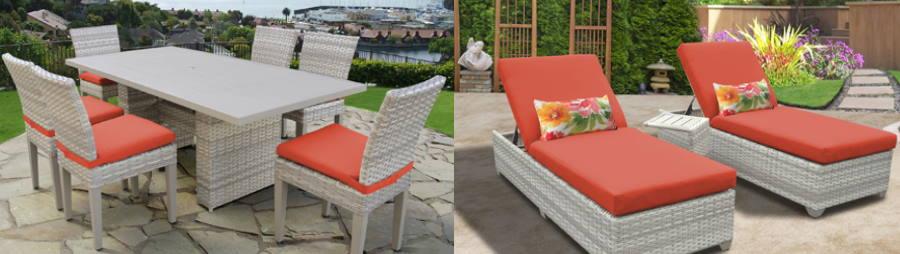 designfurnishings.com coupons