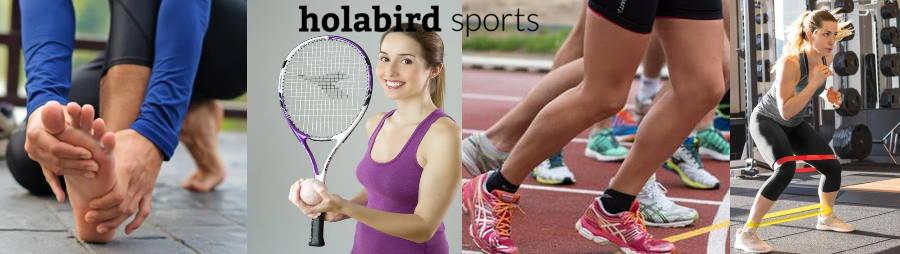holabirdsports.com coupons