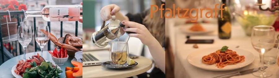 pfaltzgraff.com coupons