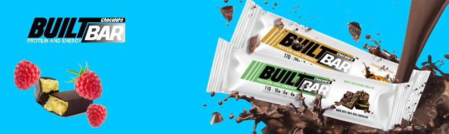 builtbar.com coupons