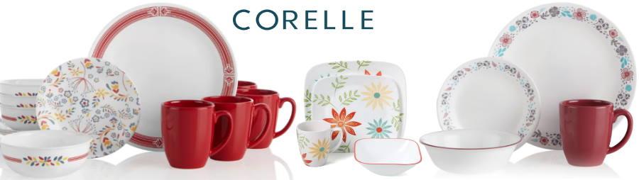 corelle.com coupons