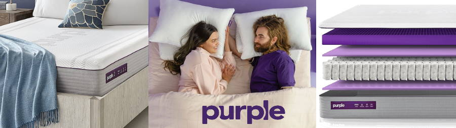purple.com coupons