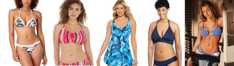 swimwear coupons