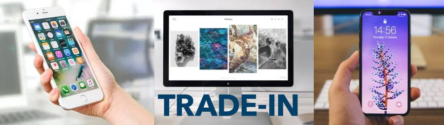 Trade In Promotion
